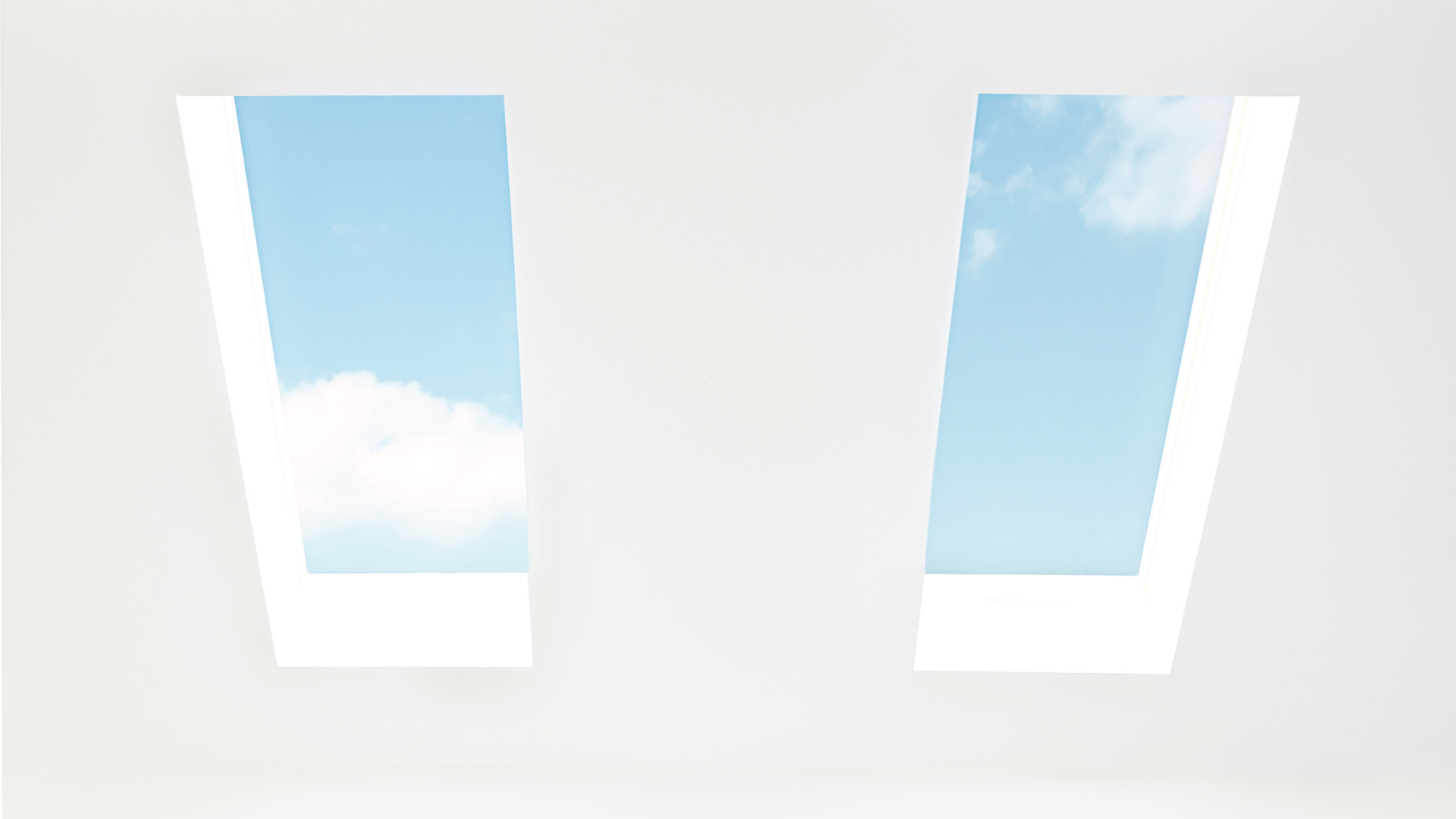 Things to Know When Considering a Skylight